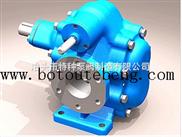 KCB300/渣油泵ZYB-960