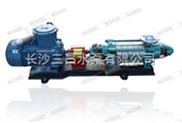 化工耐腐蚀泵,化工耐腐蚀多级泵,不锈钢化工耐腐蚀泵