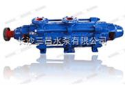 自平衡多级泵,自平衡多级泵工作原理,自平衡离心泵,不锈钢自平衡多级泵