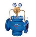 YK43F氫氣減壓閥