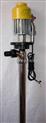 防爆抽油泵 SB-3电动抽液泵 不锈钢油桶泵