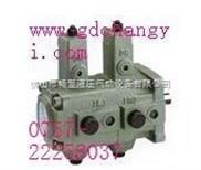 樟木头油泵VPE-F30D-10,VPE-F40D-10