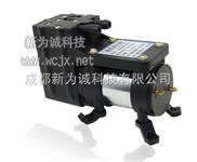 微型抽打两用泵,无刷直流真空泵 -FAC系列