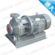 TDW型單吸單級離心泵