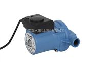【英國霏霖feeling】HCP增壓泵 屏蔽轉子型小型增壓泵