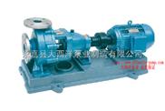 IH化工离心泵,耐腐蚀化工泵,化工泵厂家,上海化工泵