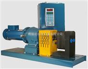 化纤纺丝计量泵 纺丝精密计量泵 纺丝齿轮计量泵