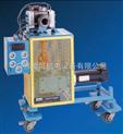 熔体计量挤出齿轮泵 高温熔体泵 热熔胶熔体计量泵