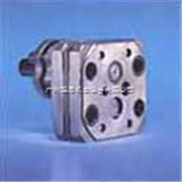精密齿轮计量泵 高精度齿轮计量泵 不锈钢精密计量泵
