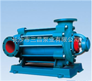 多級不銹鋼離心泵,臥式多級不銹鋼離心泵,多級不銹鋼離心泵選型