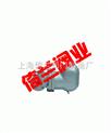 FT43H杠桿浮球式疏水閥-作用;價格&/選型