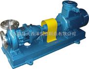 IH化工离心泵,耐腐蚀化工泵,不锈钢化工泵,自吸化工泵