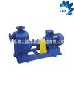 自吸泵,ZW自吸泵,深井自吸泵,清水自吸泵,自吸泵原理