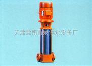 高揚程熱水泵≧池用溫泉泵≧防腐蝕潛水泵功率
