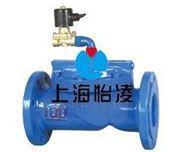 RSDF-RSDF系列大口径喷泉电磁阀