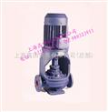 ISGB100-20A便拆立式离心泵