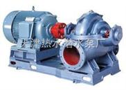卧式潜水泵,卧式潜水电泵,卧式潜水泵各种型号,天津东坡卧式潜水泵