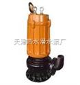 不锈钢海水潜水泵,天津污水潜水泵厂,天津排污泵厂,自动搅匀泵,污水潜水电泵图片