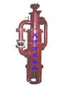 礦用多級潛水泵?下吸式礦用泵?礦用離心泵?礦用熱水泵