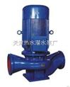 不锈钢海水潜水电泵,QJH海水潜水电泵,天津海水潜水泵报价