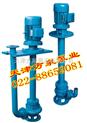 井用泵-井用潛水泵-不銹鋼井用潛水泵
