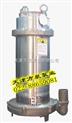 热水泵-热水潜水泵-小型热水潜水泵-大流量热水潜水泵