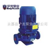 蚌埠市ISG、IRG、IHG立式管道离心泵厂家(主导产品)