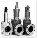 進口蒸汽減壓閥   進口氣體減壓閥   進口水減壓閥