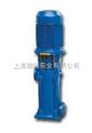 25LG高层建筑给水泵