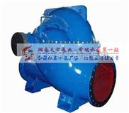 卧式THS型单级双吸离心泵价格THS卧式单级双吸离心泵厂家