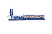 自吸式無堵塞排污潛水泵@風動渦輪排沙排污潛水泵