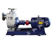 IHZ型自吸式化工离心泵