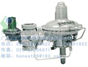 煤氣減壓閥,FS299HS超壓切斷減壓閥,天然氣調壓器