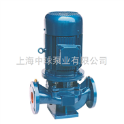 ISG80-125(I)立式单级离心泵,ISG80-100I管道离心泵,ISG80-160(I)价格