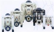 代理德國DEPA隔膜泵