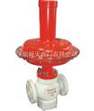 ZZV自力式微壓調節閥/自力式氮氣調節閥/深圳東光凡而調節閥