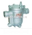 CS11W自由浮球式疏水閥/不銹鋼絲扣疏水閥/蒸汽高溫疏水閥