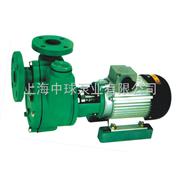 耐酸自吸泵|耐碱自吸泵|FPZ耐腐蚀塑料泵