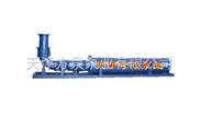 大流量海水潜水泵§大流量耐磨损潜水泵§大流量矿用潜水泵