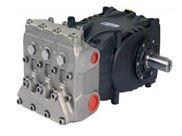 進口高壓柱塞泵(進口高壓泵)