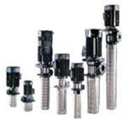 SPK多级浸入式离心泵,格兰富浸入式多级离心泵