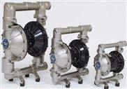 供应美国HUSKY气动隔膜泵