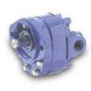 VICKERS威格士液壓齒輪泵