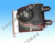 CEMS蠕动泵SR25