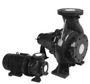 供应LOWGE进口卧式循环泵