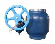 一體式全焊接球閥,陶瓷球閥,高壓球閥,高溫球閥,耐酸球閥,耐堿球閥