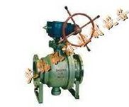 气动卸灰球阀,陶瓷球阀,高压球阀,高温球阀,耐酸球阀,耐碱球阀,耐酸碱球阀