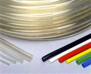 pet管、petg管、pbt管、pet透明管、透明pet管、pvc透明管、abs透明管、abs管