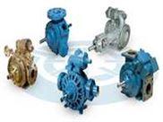 德國ALMATEC電子泵 ALMATEC泵 ALMATEC almatec氣動隔膜泵 阿瑪迪克