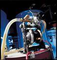 供美国固瑞克(GRACO)气动隔膜泵,柱塞泵